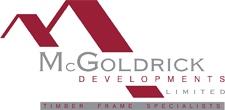 McGoldrick Development Ltd